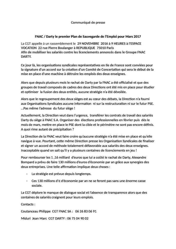 communique_de_presse_fnac_darty_23112016-page0