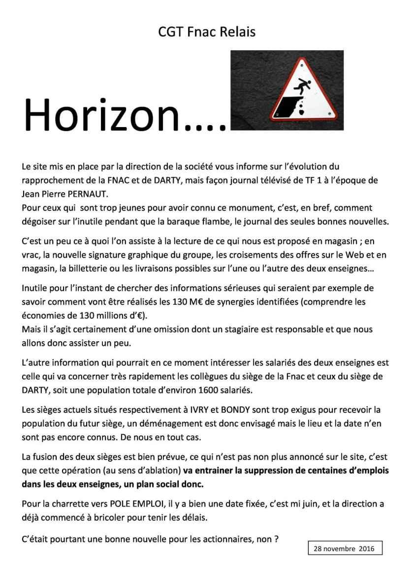 horizon_1-page0