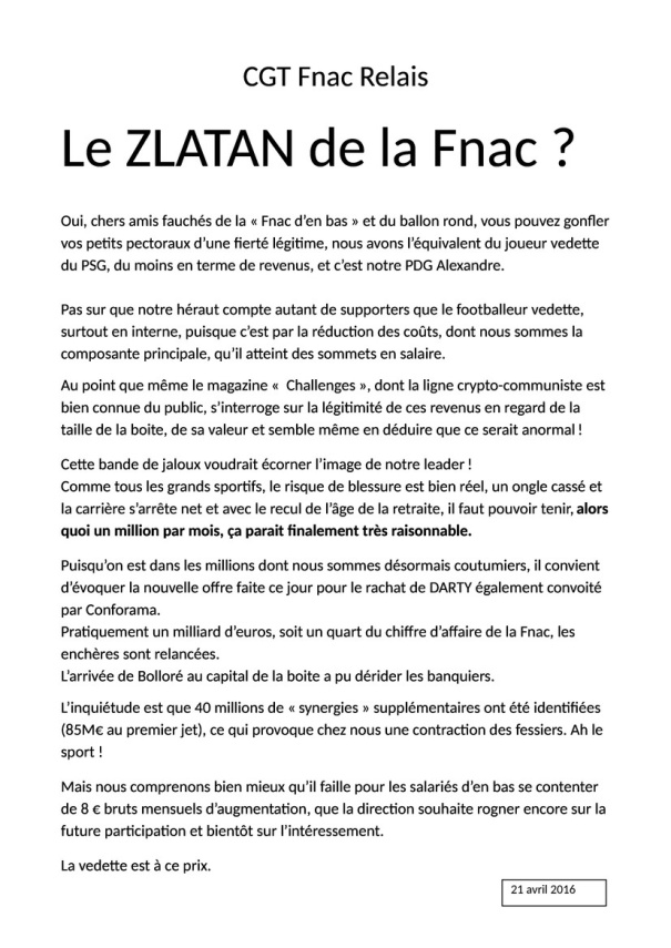 ob_1fa38b_zlatan-1-page1