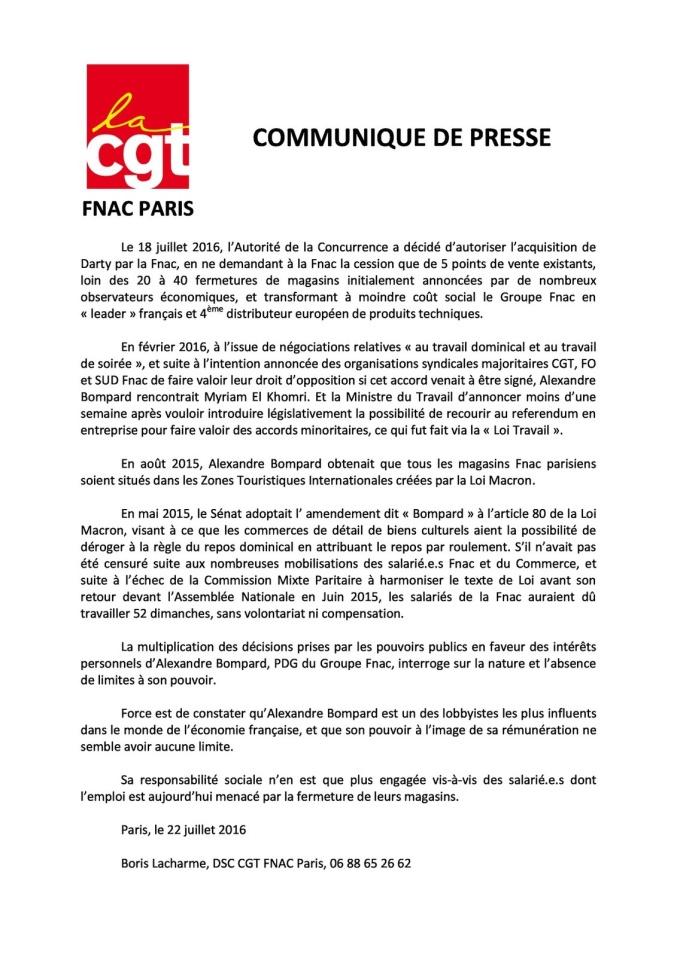 ob_38bae6_communiquecgtbompard22072016-page0