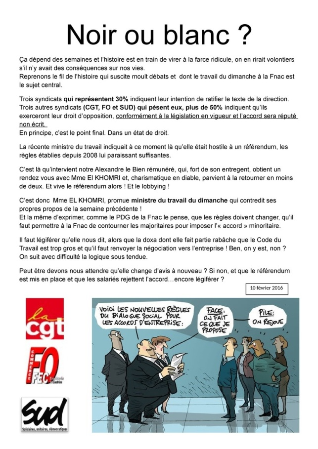 ob_3b6a31_dimanche-3-page1