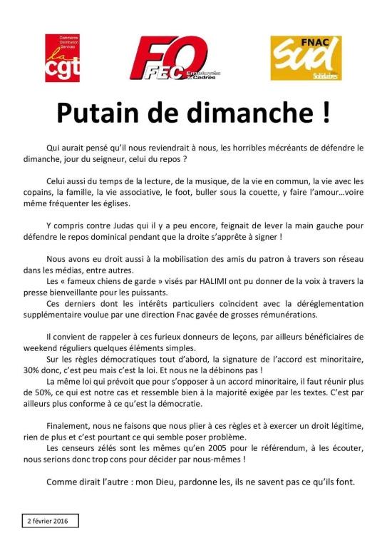 ob_8351af_tractputaindedimanchecorrige-page-001