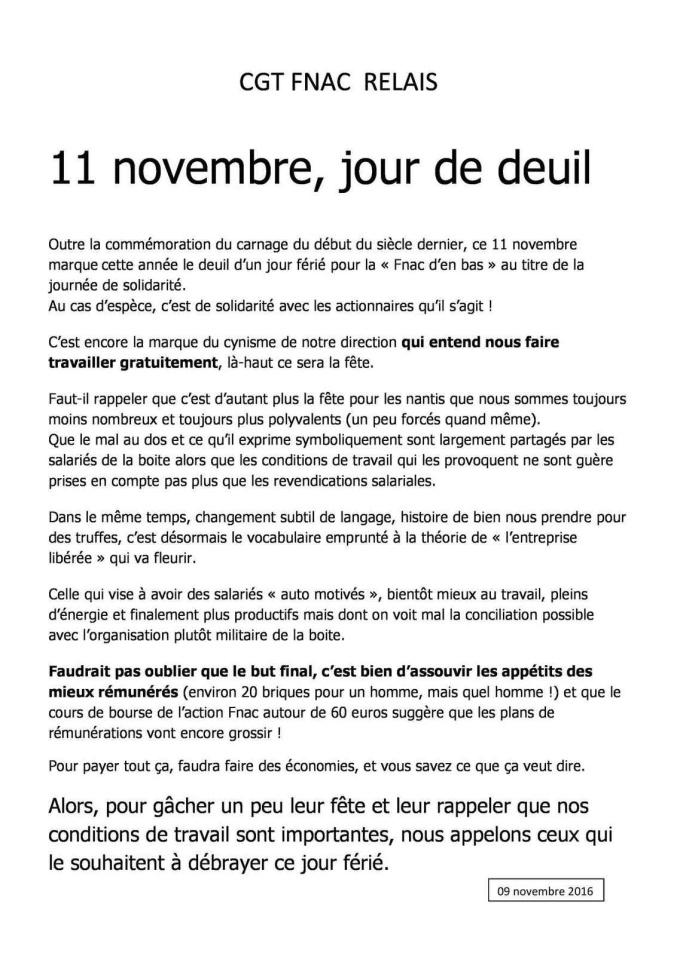 ob_8d26c6_11-novembre-pdf-0-page0