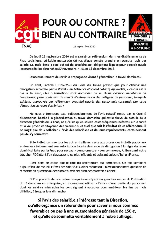 ob_950c30_tractreferendumlogistique22092016-page