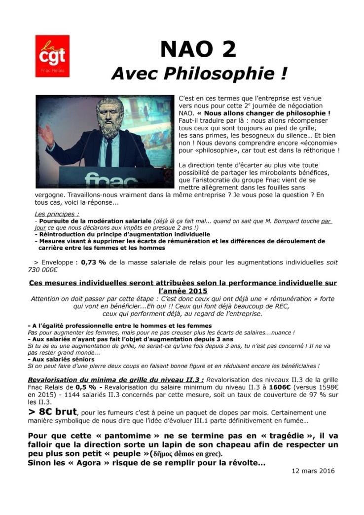ob_985512_tract-nao2-1-page1