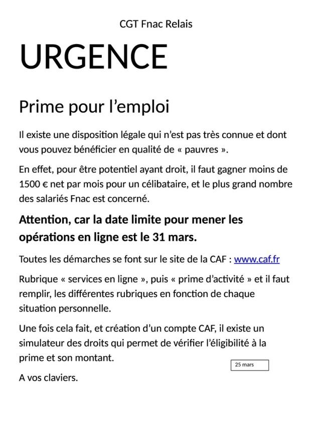 ob_98b6ab_prime-emploi-page1