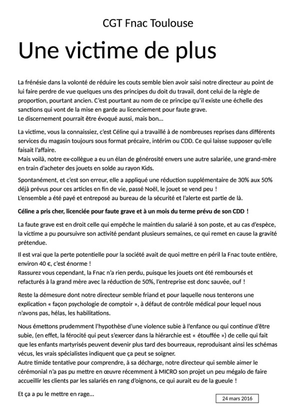 ob_cd9eb0_celine-page1