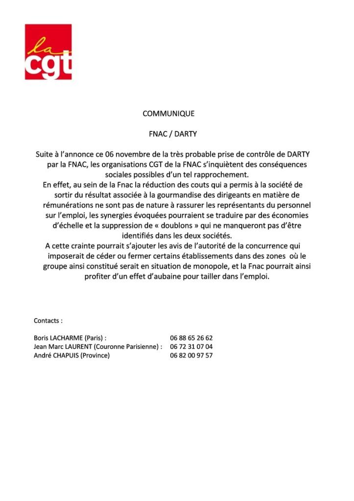 ob_e28c46_communique-de-presse-fnac-darty
