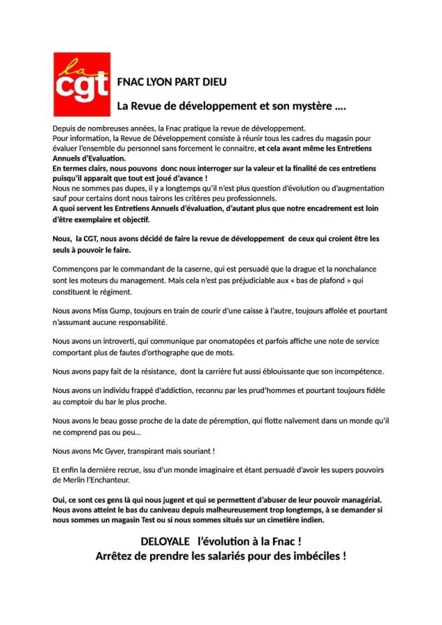 ob_f4ca12_la-revue-de-developpement-et-son-myste