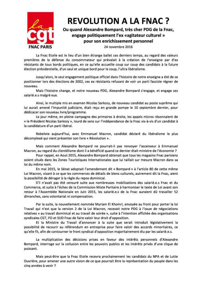 revolution_a_la_fnac-page0