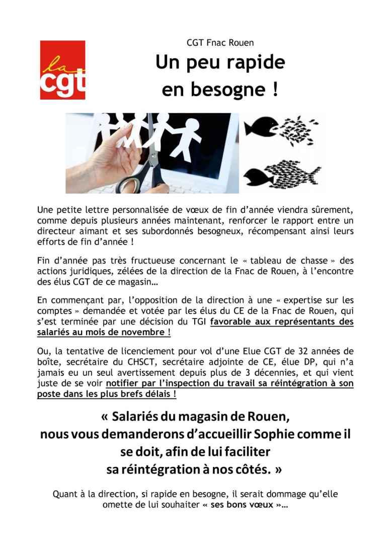 gfgfgfgf-page0