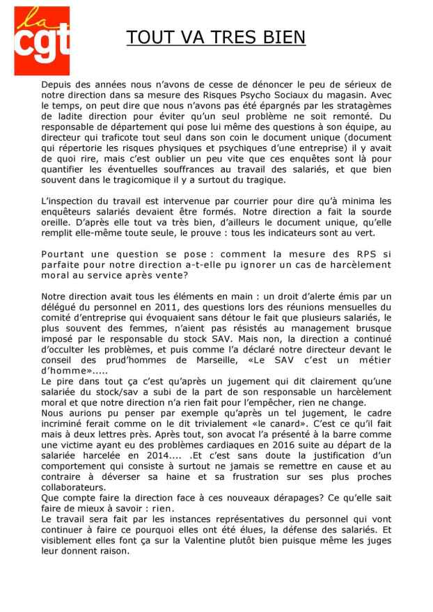 tout_va_tres_bien_tract1-page0
