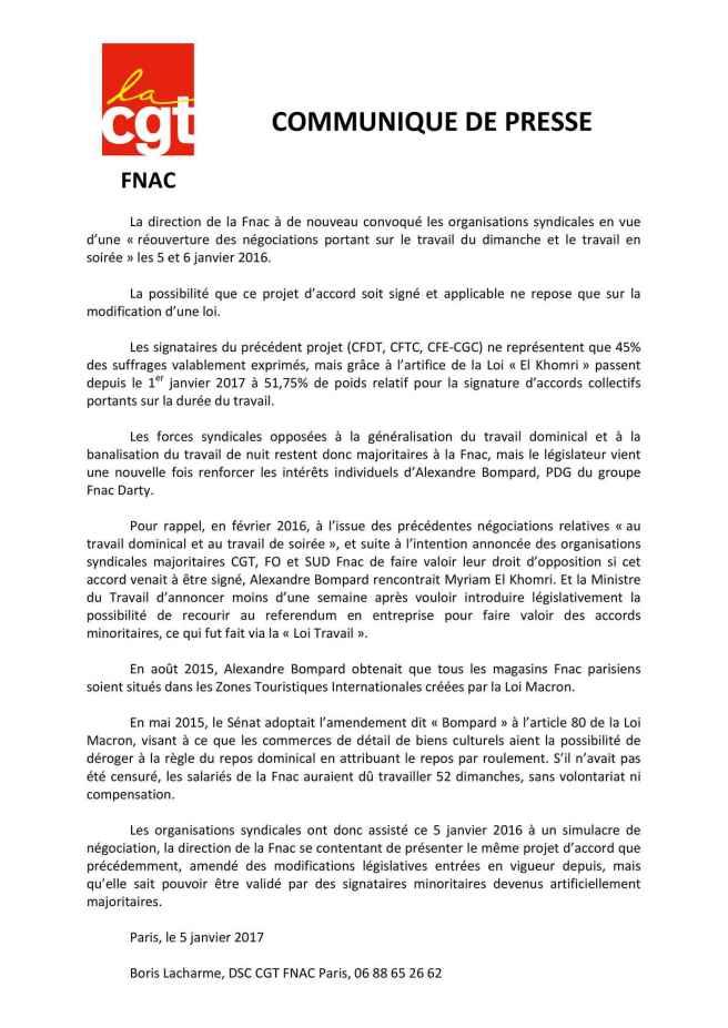 communiquecgtdimanchenuit05012017-page0