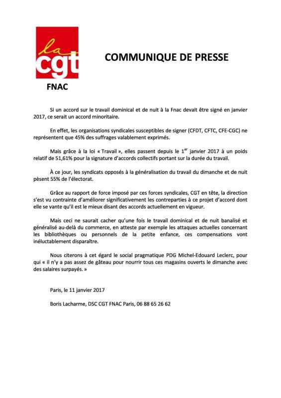 communiquecgtdimanchenuit11012017-1-page0