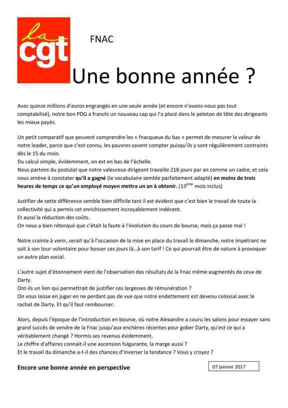 riche-page0