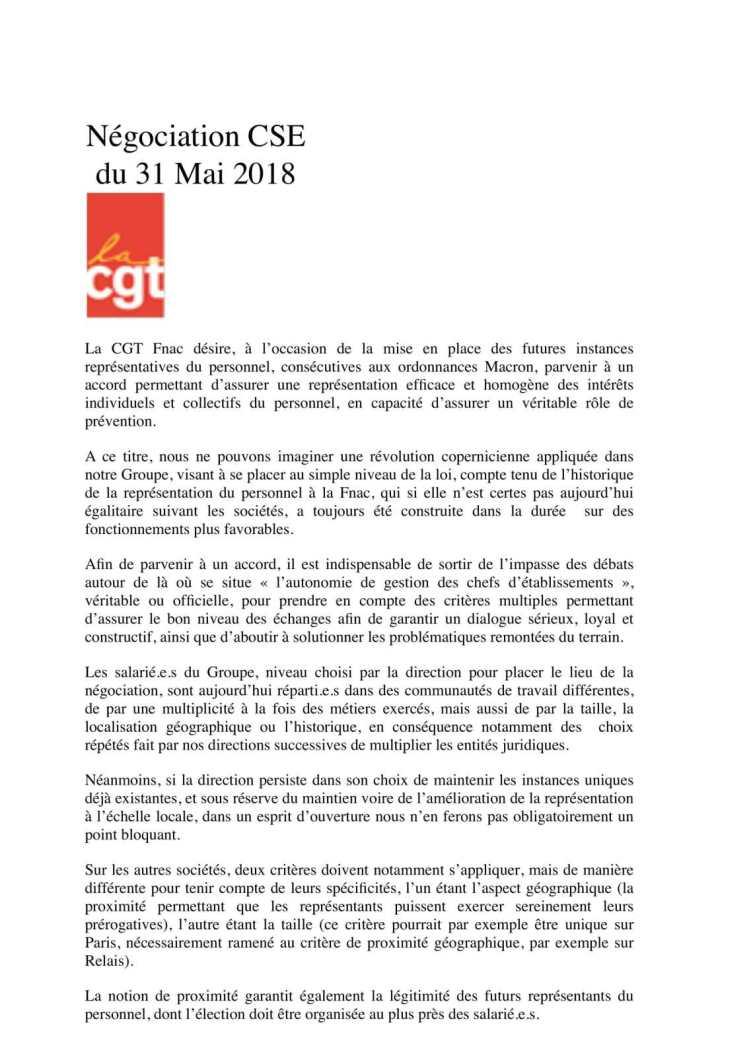 proposition-cgt-necc81gociation-cse-31-mai-2018-1-doc-1