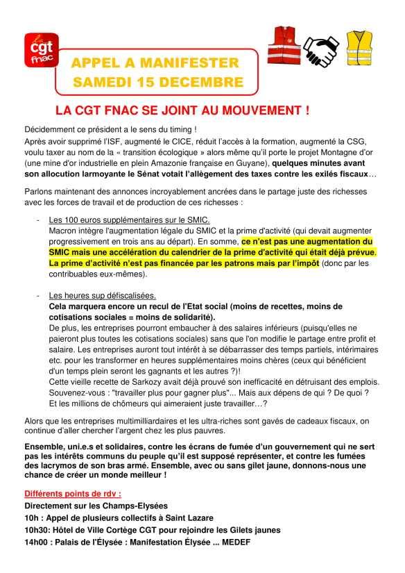 gilets jaunes 15 dec pdf(1)(1)(1)-1