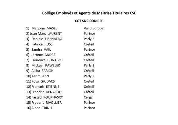 liste cgt titulaires-1
